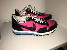 Nike ★ Boty Metro Plus ★ Schuhe ★ Sneaker ★ Damen ★ Gr. 38,5 ★ 309598-601 ★