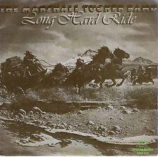 7inch MARSHALL TUCKER BAND long hard ride HOLLAND 1976 EX