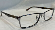 Ray Ban RB 6248 2502 54[]17 145 Eyeglasses Frames Only