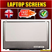 "New FHD 17.3"" 40 Pin LED Display Screen Panel For Clevo Gateway P775DM3-G 120Hz"