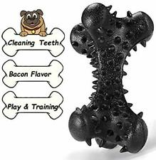 New listing Dog chew Toys for Aggressive Chewer Large Breed,Durable Indestructible Dog New