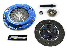 FX STAGE 1 CLUTCH KIT 92-95 MAZDA MX-3 GS 1.8L V6 90-91 PROTEGE 4WD 1.8L I4