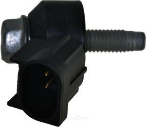 Ignition Knock (Detonation) Sensor Autopart Intl 1904-301404