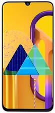 "Samsung Galaxy M30s White 64GB 4GB RAM 6.4"" 48+8+5MP Camera Googleplay Store"