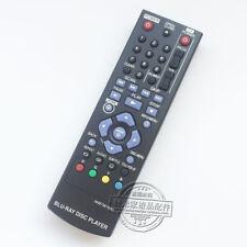 Brand New DVD Remote AKB73615801 for LG BD660 BD560 BD550 BD670 BD570 BD620