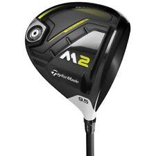 Taylormade Golf Clubs M2 2017 10.5* Driver Regular Value