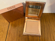 Dose of Colors Desi x Katy FUEGO Supreme Glow Highlighter New In Box