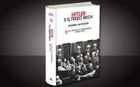 Hitler e il Terzo Reich - 11 - Gli imputati di Norimberga parte I