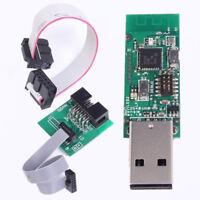 Wireless Zigbee CC2531 Sniffer Protocol Analyzer Module USB Port with Downloader
