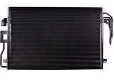 OSC New Heavy Duty AC Condenser - Fits Ford Escape 2009-2012