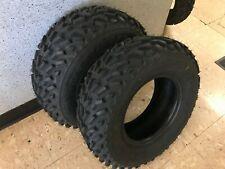 NEW Pair of Kenda Pathfinder ATV / UTV Tires 23X8.00 - 11