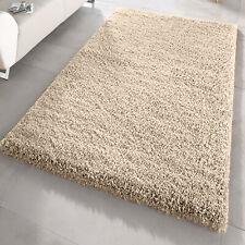 Shaggy Rugs Mat Shaggy Area Carpet Fluffy Floor Rug Soft Thick Home Living Room