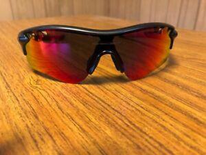 Oakley Radarlock Path Men's Sunglasses