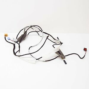 VW TIGUAN ALLSPACE Interior Roof Headliner Wiring Cable Harness 5NA971100CN