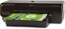 NEW HP Officejet 7110 Wide Format ePrinter