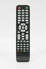 NEW! Proscan Curtis Remote Control B0103D 1404A LED2400 PLED1960AF LEDV1975A-4