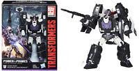 Transformers ~ POWER OF THE PRIMES LEADER CLASS RODIMUS UNICRONUS FIGURE