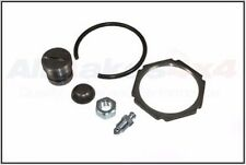 Land Rover Discovery 2 99-04 Power Steering Gear Box Repair Kit QFW100190 New