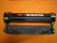 NEW GENUINE Brother 120K Maintenance KIT HL2700 HL-2700CN MFC9420CN LM0895001