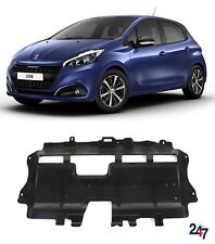 NEW PEUGEOT 208 2012 - 2018 UNDER ENGINE PROTECTION COVER