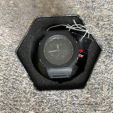 Casio G-shock GA2100-1A1 Reloj para hombres