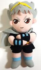 Angelique - Plush Doll Figure Toy - Koei 1998 Otome Game - ZEPHEL