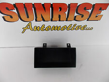 NOS GM 15545911 INSTRUMENT PANEL COMPARTMENT 1988 1989 CHEVY GMC TRUCK C1500 T24