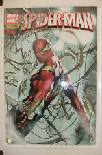 9.6 NM+ SPIDER-MAN # 25 + 26 DELL OTTO EURO VARIANT LIMITED TO 777 RRP SDCC