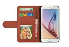 Card Pocket Cases & Covers for Samsung Galaxy S7