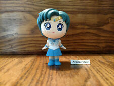 Sailor Moon Funko Mystery Minis Series 1 Vinyl Figures Sailor Mercury 1/6