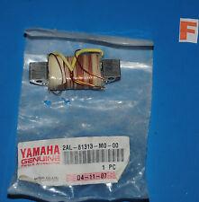 bobine d'éclairage d'origine Yamaha DT 50 R 1988/1996 réf.2AL-81313-M0 neuf