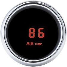 Honda Motorcycle Instruments and Gauges