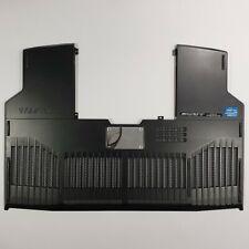 Alienware M18x Gehäuse Unterschale Abdeckung Unterteil Bottom Base Cover