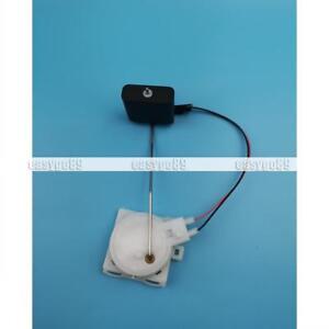 Fuel Tank Level Sensor 93285974  93281637 Fits Buick Chevrolet Sail 01-03