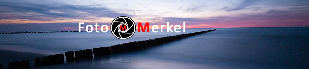 Foto-Merkel