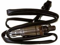 For 1986-1988 Volkswagen Scirocco Oxygen Sensor Upstream Delphi 88391RC 1987