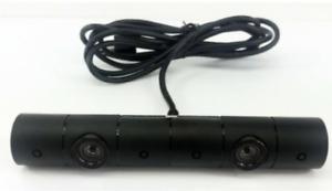 Sony PS4 PlayStation Camera ONLY Motion Sensor v2 CUH-ZEY2 PSVR VR Official