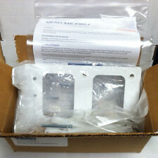 Wall Mount Bracket for Xirrus XR, XN, & XS Series Wirless Arrays (XE-4000-WALL)