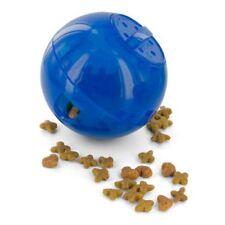 PetSafe Slimcat Cat Food Dispenser Fights Obesity Blue