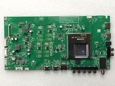 Vizio D55-D2 Main Board 755.00W01.C003 791.00W10.C006 748.00W04.0011