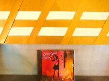 Fiesta Latina * Latin Spice Band ( CD,