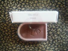 MARY KAY POWDER PERFECT EYE COLOR~~TRUFFLE~~BRAND NEW~~FREE SHIPPING