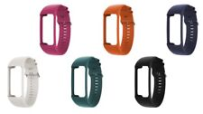 Polar Unisex Adults' Silicone Strap for A370 Activity Tracker