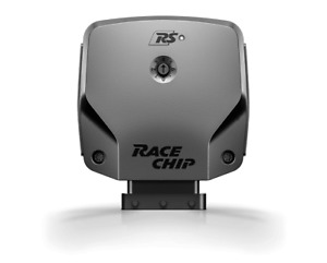 RaceChip Tuning Box RS Tuner for Audi A7 Quattro 3.0L 917371