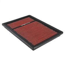 Spectre HPR Replacement Air Filter Fits 04-08 Ford Lincoln