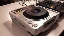 Pioneer CDJ-800MK2 Professional DJ Turntable / MP3 player