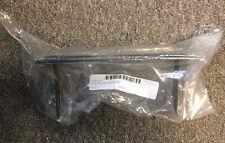 Gamber Johnson 7160-0467, Motorola Motorola Cdm Faceplate