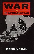 War in Afghanistan-ExLibrary