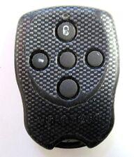 Keyless remote entry Autostart NAHRS5304 transmitter beeper start starter keyfob