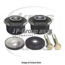 New JP GROUP Axle Beam Repair Set 1350100110 Top Quality